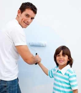 lead paint removal services annapolis