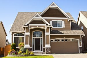 common exterior painting problems annapolis