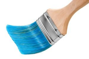 Bowie painting contractor house painter bowie md for Garage door repair bowie md